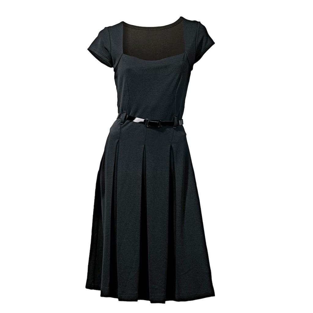 ASHLEY BROOKE by Heine Jerseykleid »Jersey-Kleid«