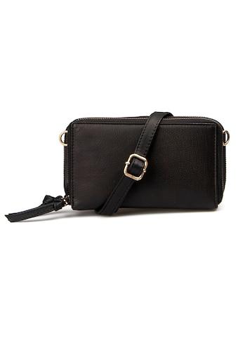 TREATS Mini Bag »Nynne, Crossbody Bag« kaufen