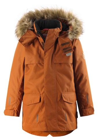 reima Outdoorjacke »Yenisei«, Winterjacke kaufen