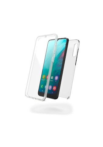 "Hama Cover ""360° Protection"" für Samsung Galaxy A50/A30s kaufen"