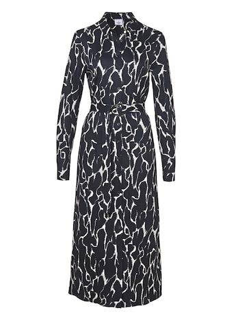 Desoto Jerseykleid, Kate kaufen