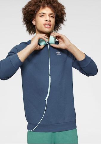 adidas Originals Sweatshirt »ESSENTIAL CREW« kaufen