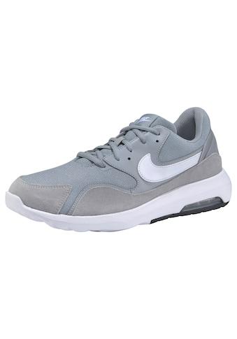 Nike Sportswear Sneaker »Air Max Nostalgic« kaufen