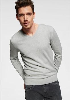 c84119809d7eb8 Tom Tailor Mode online finden auf ottoversand.at