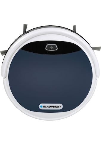 Blaupunkt Saugroboter Bluebot Xeasy kaufen