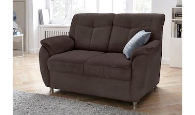 sit&more 2-Sitzer, mit Federkern kaufen
