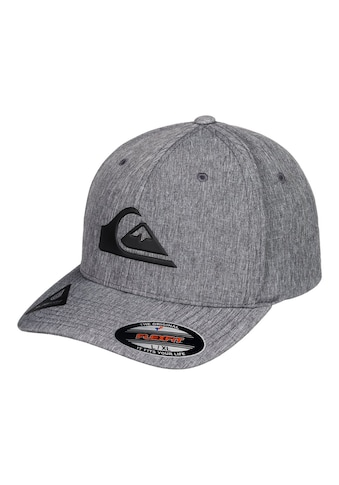 Quiksilver Flex Cap »Amped Up« kaufen