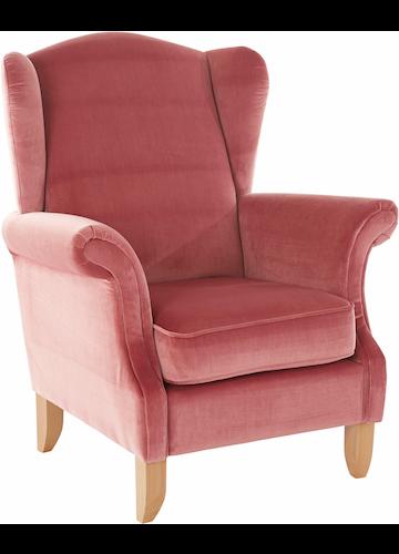 landhausm bel online kaufen bei otto. Black Bedroom Furniture Sets. Home Design Ideas