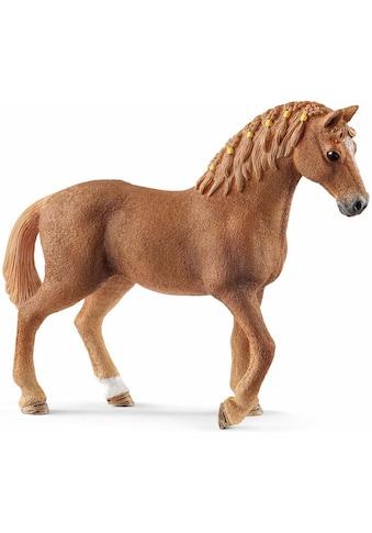 """Schleich® Spielfigur """"Horse Club, Quarter Horse Stute (13852)"""" kaufen"""