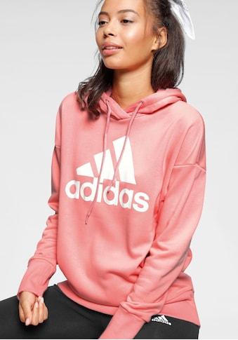 Damen Sweatshirts & jacken in großen Größen online kaufen