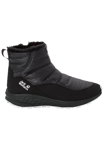 Jack Wolfskin Winterstiefelette »NEVADA RIDE LOW W« kaufen
