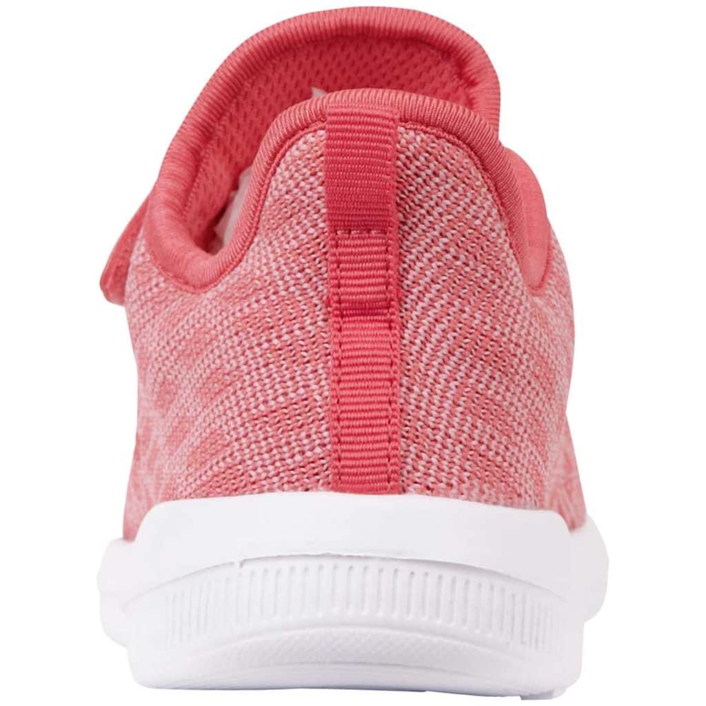 Kappa Sneaker »GIZEH K«, mit besonders leichter Sohle<br />