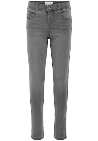 KIDS ONLY Stretch-Jeans »KONROYAL« kaufen