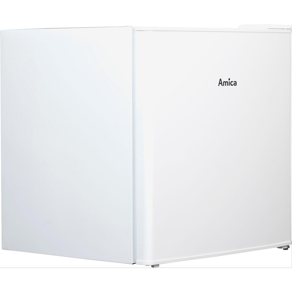 Amica Table Top Kühlschrank »KB 15150 W«
