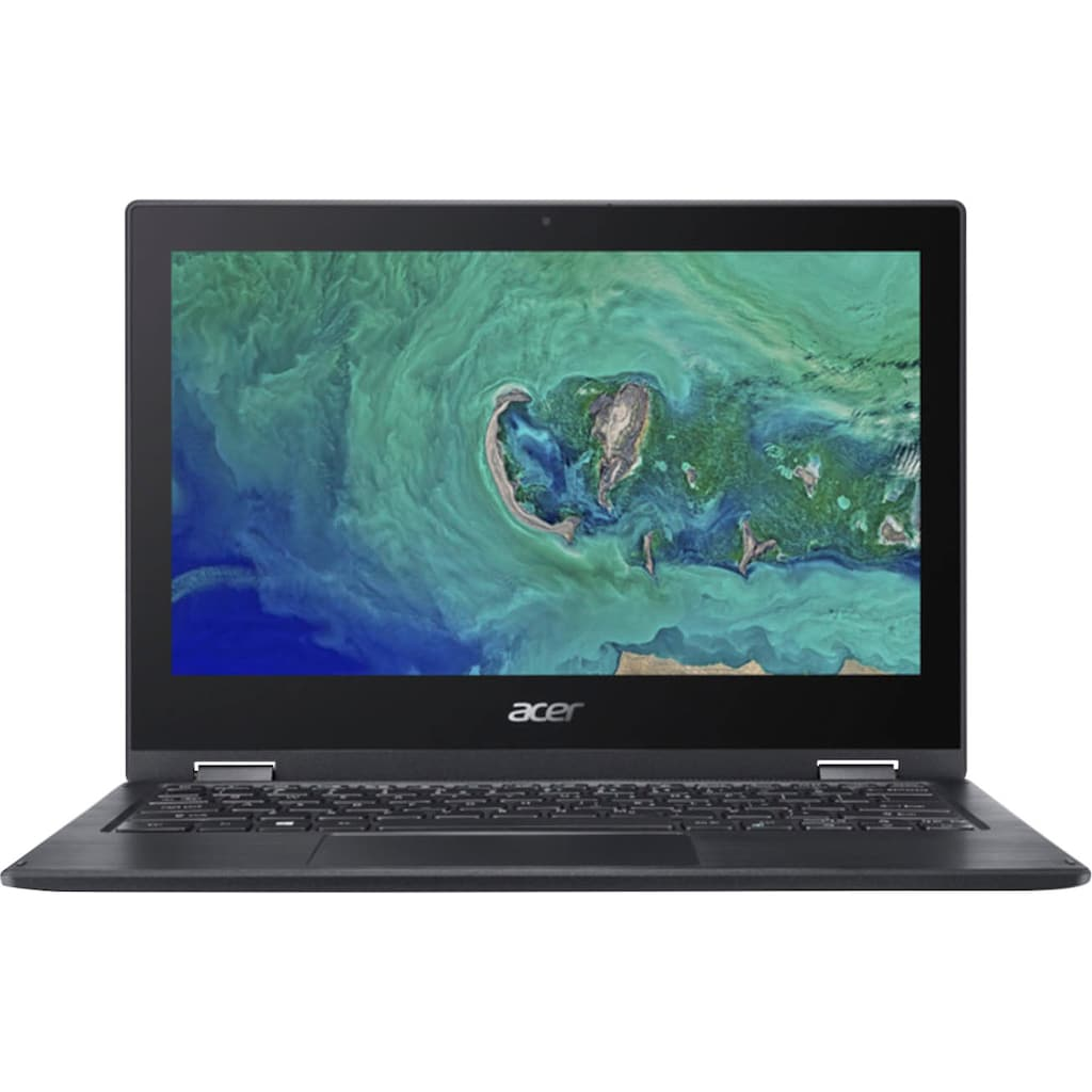 Acer Notebook »Spin 1 SP111-33-P084«, ( )