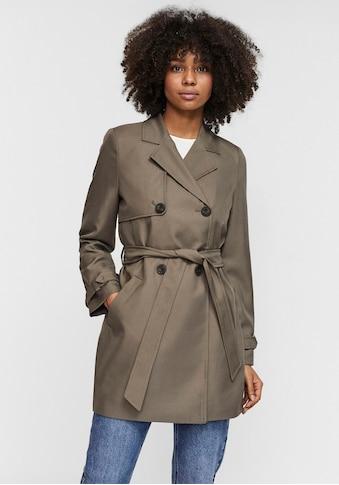 Vero Moda Trenchcoat »VMCELESTE« kaufen