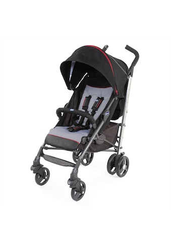 "Chicco Sportbuggy ""Lite Way 3, Pied Poule"" kaufen"