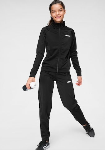 adidas Performance Trainingsanzug »ENTRY« (Set, 2 tlg.) kaufen