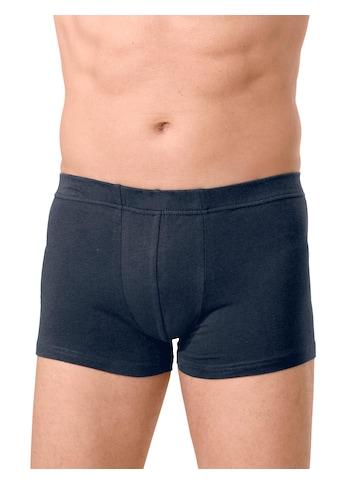 Pants, Kings Club (5 Stck.) kaufen