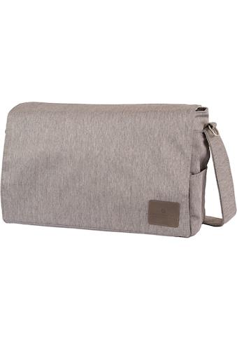 Hartan Wickeltasche »Bellybutton« kaufen