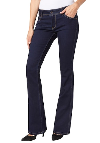 Pepe Jeans Bootcut - Jeans »NEW PIMLICO« kaufen