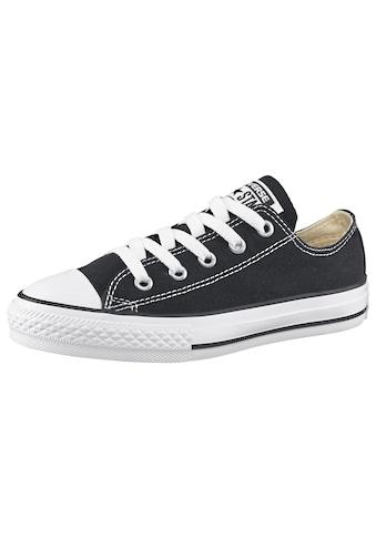 Converse Sneaker »Kinder Chuck Taylor All Star Ox« kaufen