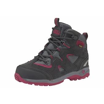 on sale 98972 9c83c Schuhe im OTTO Online Shop kaufen