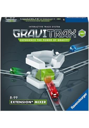 Ravensburger Kugelbahn »GraviTrax® Mixer«, Made in Europe, FSC® - schützt Wald - weltweit kaufen