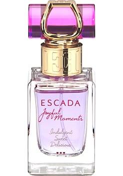 Damen Parfum Im Otto Online Shop Kaufen