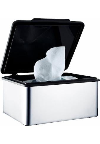 BLOMUS Papiertuchbox »MENOTO«, für Feuchttücher kaufen