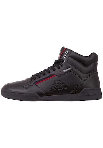 Kappa Sneaker »MANGAN«, auch in Kindergrößen erhältlich kaufen