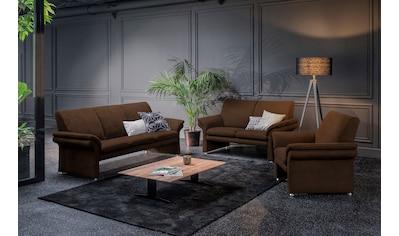 ADA trendline Sessel »Kiano«, passend zur Polstermöbelserie Kiano kaufen