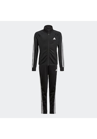 adidas Performance Trainingsanzug »3 - STREIFEN TEAM PRIMEGREEN« kaufen