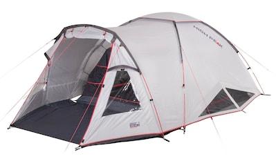 High Peak Kuppelzelt »Zelt Alfena 3.0«, 3 Personen, (mit Transporttasche) kaufen