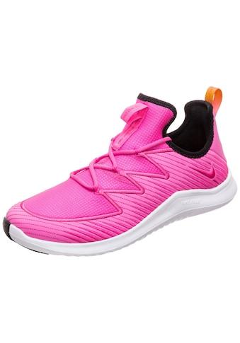 Nike Laufschuh »Free Tr Ultra« kaufen