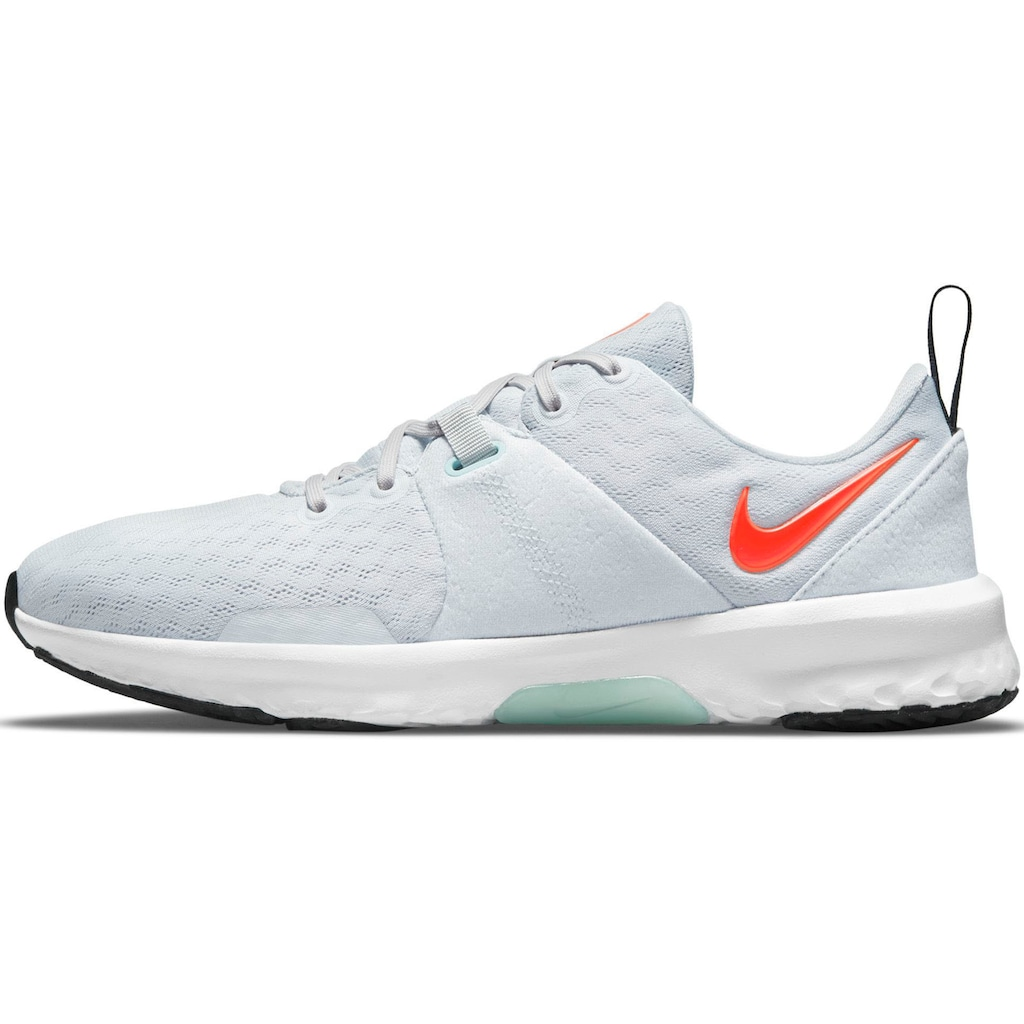 Nike Fitnessschuh »CITY TRAINER 3«