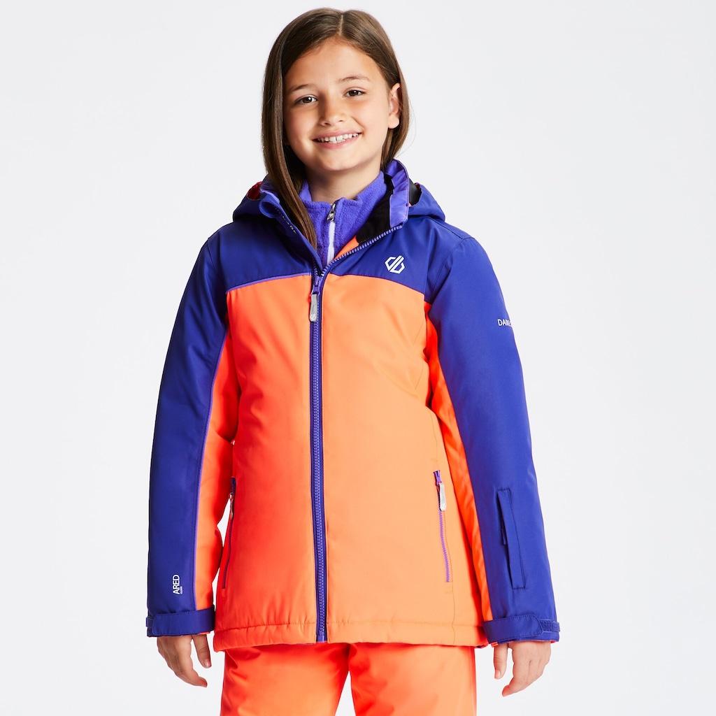 Dare2b Skijacke »Jungen Legit Kapuzen Ski Jacke«