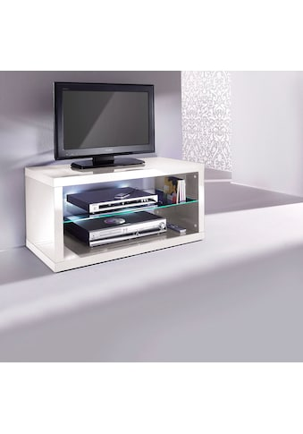 HMW Collection TV-Board »Media«, Breite 95 cm kaufen