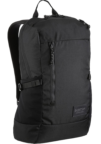 Burton Laptoprucksack »Prospect 2.0 20L, True Black« kaufen