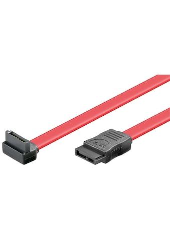 Goobay HDD S-ATA Kabel kaufen