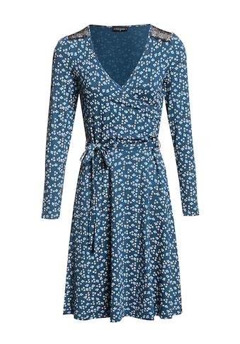 Vive Maria A-Linien-Kleid »Blueberry Girl« kaufen