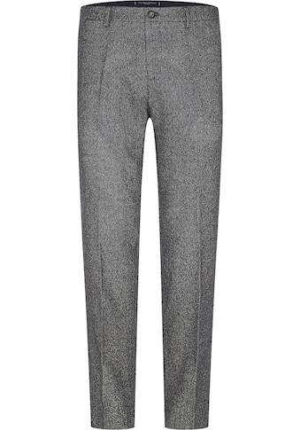 Tommy Hilfiger TAILORED Anzughose »FLEX FKS SLIM FIT PANT« kaufen