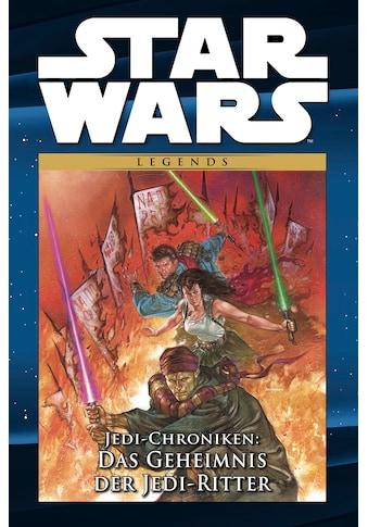 Buch »Star Wars Comic-Kollektion / Tom Veitch, Chris Gossett, David Roach, Janine... kaufen
