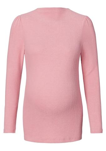 Supermom Umstandsshirt »Rose« kaufen