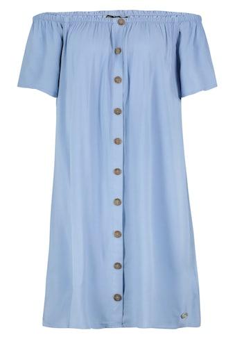Eight2Nine A - Linien - Kleid kaufen