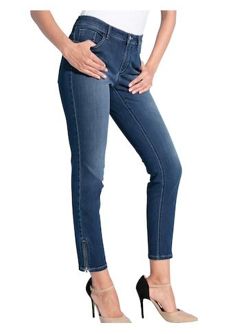 Ascari Jeans in 5 - Pocket - Form kaufen