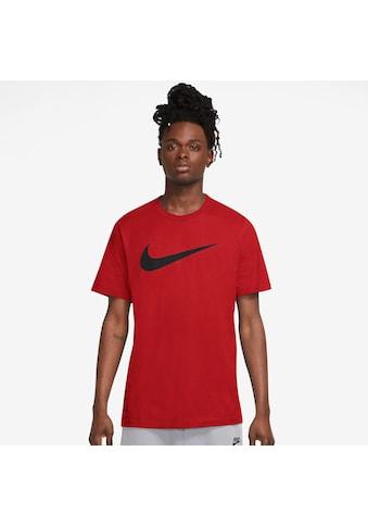 Nike Sportswear T-Shirt »Swoosh Men's T-shirt« kaufen