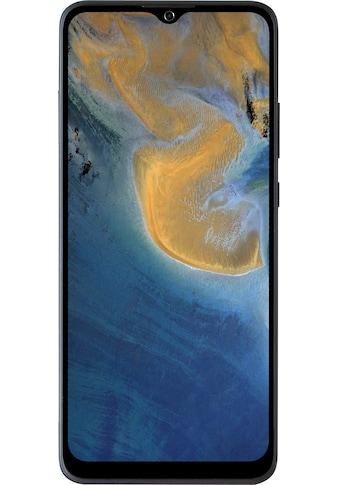 """ZTE Smartphone »Blade A51«, (16,56 cm/6,52 """", 32 GB Speicherplatz, 13 MP Kamera) kaufen"""