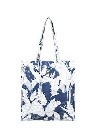Roxy Strandtasche »I Sea You 24L« kaufen