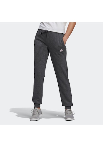 adidas Performance Jogginghose »ESSENTIALS FRENCH TERRY LOGO« kaufen